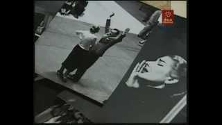 Documental - María Callas, una Voz Leyenda
