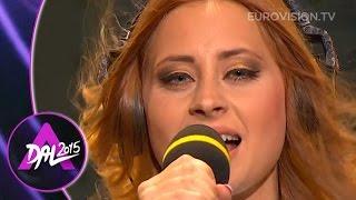 Autisták, botrányok, csomó ballada és Eric Saade - Eurovíziós Híradó #25