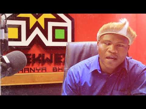 Download Msozwa Machika Ikwekwezi Fm 32 Birthday 3gp Mp4