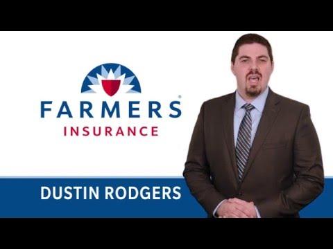 Auto Insurance Agent Mount Juliet TN | MT Juliet Car Insurance