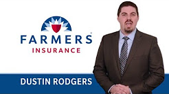 Auto Insurance Agent Mount Juliet TN   MT Juliet Car Insurance