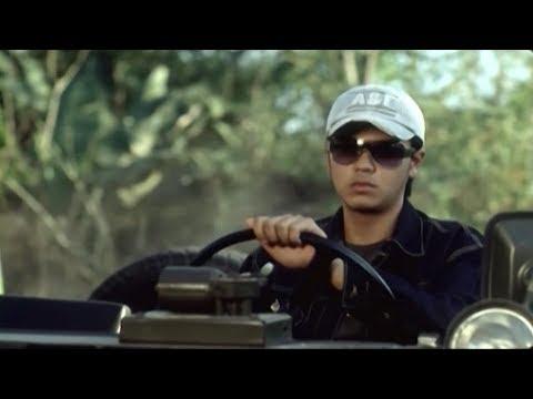 Phim Hành Động Việt Nam Hay Nhất   VŨ ĐIỆU TỬ THẦN Full HD
