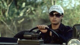 Phim Hành Động Việt Nam Hay Nhất 2017 | VŨ ĐIỆU TỬ THẦN Full HD
