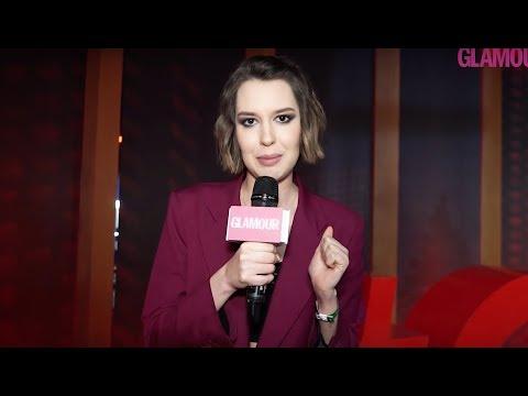 Новогодний Comedy Club на ТНТ: что ждёт звёзд в 2018 году, гадаем на журнале Glamour