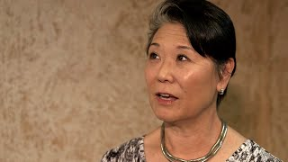 Celebrating Agents of Asian Ancestry: JoAnn Sakato