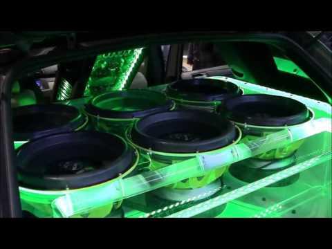 BoB ft. Victoria Monet - Lean On Me (Slowed Low Bass)
