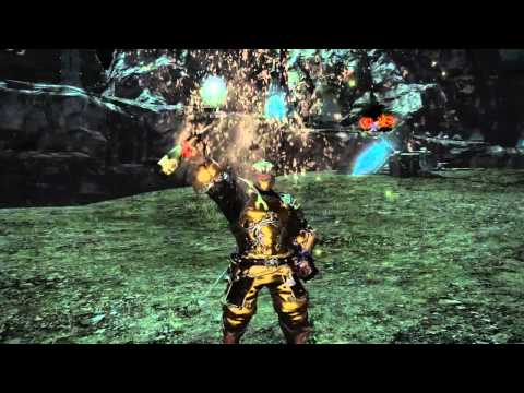 final fantasy 14 guide ninja