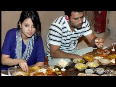 Jab Tak- Ms Dhoni