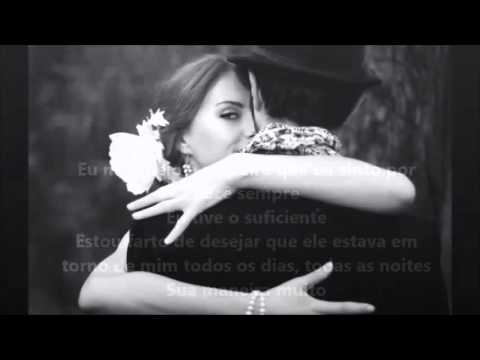 I Hate Love - Toni Braxton - Tradução