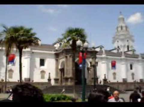 Lizandro Meza Y Su Conjunto Shacalao Tracata