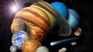 5 Facts You Should Know About Astronomy (2013)