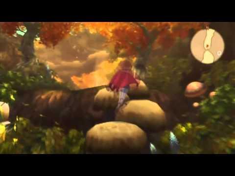 Ni No Kuni Part 26: Little Talks