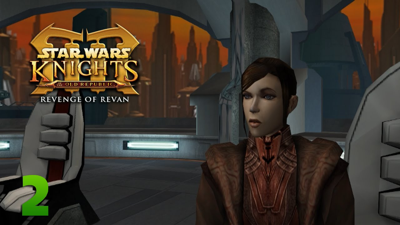 Knights of the old republic key generator
