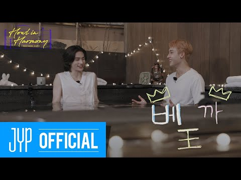 Download Ep.03 베까왕   [SKZ SONG CAMP] Howl in Harmony