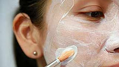 hqdefault - Home Remedies To Cure Pimples For Oily Skin