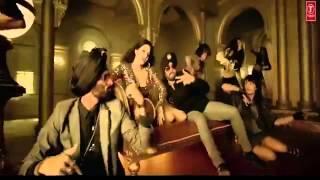 Ho  Baby Doll  Mein Sone Di   Full Video Song 1080p HD Ragin