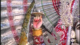 Maiya Karu Ambe Teri Aarati Ho Maa [Full Song] Maihar Ki Sharda Bhawani