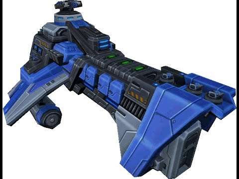 Galaxy Control a78