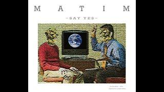 MATIM -聴衆令嬢戦記- ショートバージョン