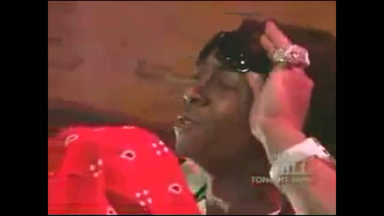 Lil Wayne Rap City Freestyle