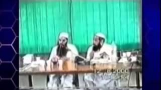 الدين الاسلامي والقران مليئة بالمفخخات . ماذا نفعل بهذه السور والايات؟