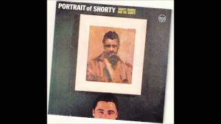 Shorty Rogers-Martians