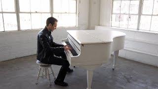 Sweet Child O' Mine / Black or White PIANO MASHUP - Jonny May