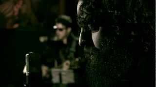 DEATHROPE @ BLACK BELL SESSION - Black Heart