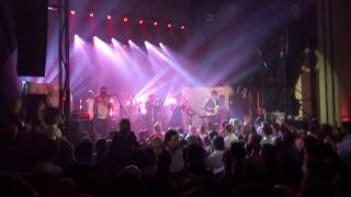 Отава Ё Рождественский концерт/ Otava Yo Christmas concert