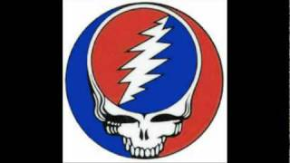 Grateful Dead Born Cross Eyed live 1968 2-14-68