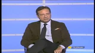 LECCE2017, PAGLIARO (FI): IN CAMPO CON LA  LISTA MOVIMENTO SALENTO