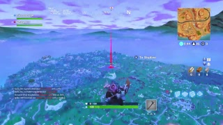 Mike fortnite funny moments #189
