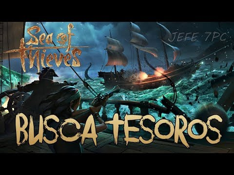 how to get beta key for sea of thieves pc