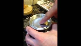 摩卡壺的清潔方式及注意事項