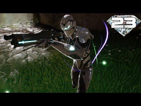 Paragon : Hydro Wraith   Road to Diamond #23