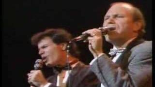 Manhattan Transfer Airegin
