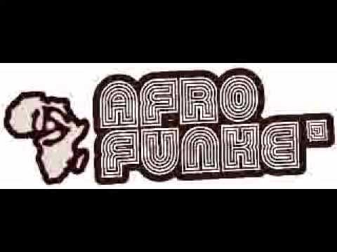 Abicah Soul Project* Abicah Soul - Tha Young Future EP