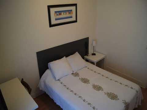 Hotel Moderne Maisons Alfort France Youtube