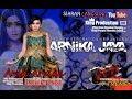 Live Arnika  Jaya Di Desa Gagasari Gebang