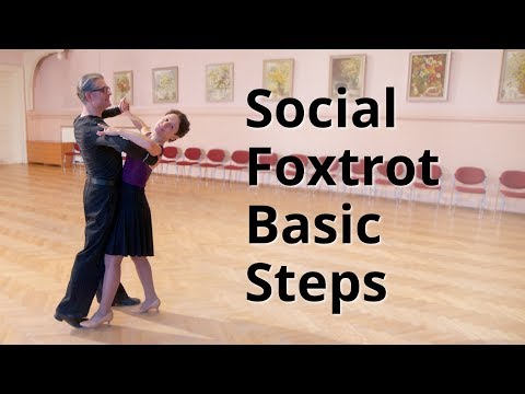 waltz beginners steps Ideally, one complete rotation is accomplished in two measures or two waltz steps after the end of the second waltz step,.