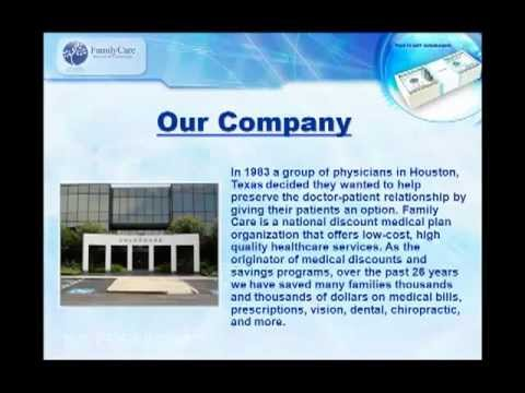 Awis - FAMILY CARE TRAINING PRESENTATION 101309 - YouTube flv