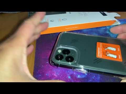 spigen-ultra-hybrid-s-designed-for-apple-iphone-11-pro-max-case---crystal-clear