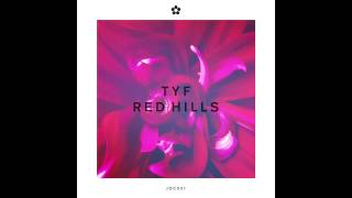 TYf - Red Hills (Join Our Club)