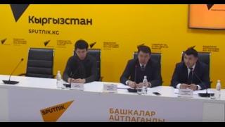 О новых правилах регистрации авто рассказали в пресс-центре Sputnik