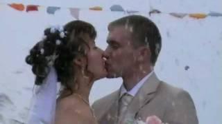 Свадьба Алексея и Ольги.mpg