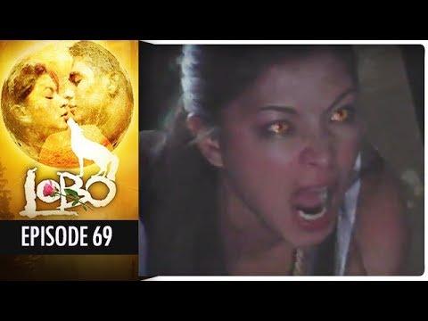 Lobo - Episode 69
