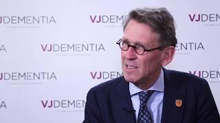 A biological definition of Alzheimer's disease