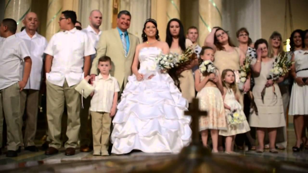 Mohammad golzar wedding