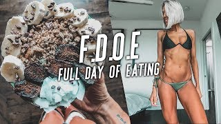 One of Brittany Dawn Fitness's most recent videos: