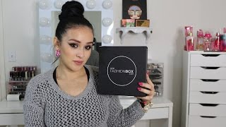 Her Fashion Box Thumbnail